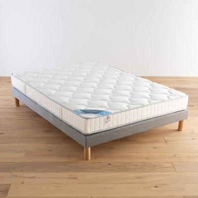 Matras latex evenwichtig comfort + vormbehoudend Matras latex evenwichtig comfort + vormbehoudend REVERIE