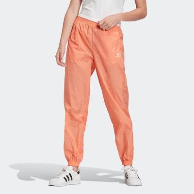 Survêtement adidas orange | La Redoute