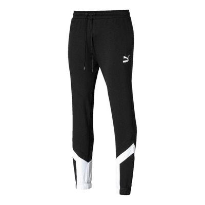 affordable price fashion styles buy Jogging, Pantalon de sport homme PUMA | La Redoute