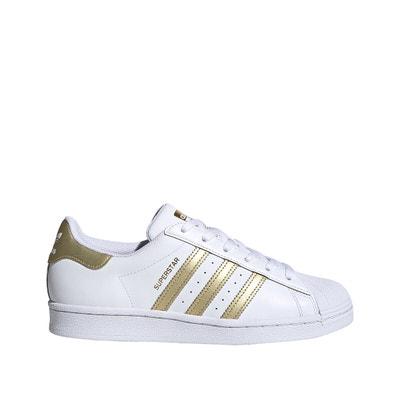 Adidas doré | La Redoute