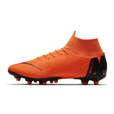 Hypervenom Redoute Nike AgLa Hypervenom Redoute AgLa Nike Nike zpSVUM