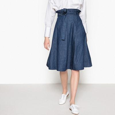 8adf1ba8b8d Купить юбку по привлекательной цене – заказать женские юбки в ...