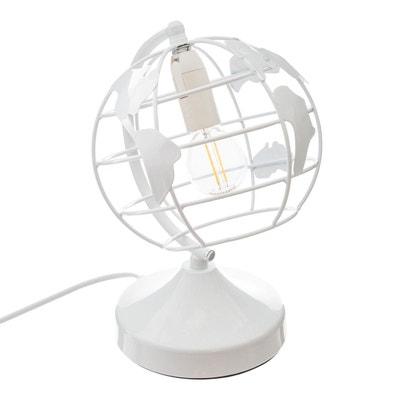 Lampe De Chevet Ado La Redoute