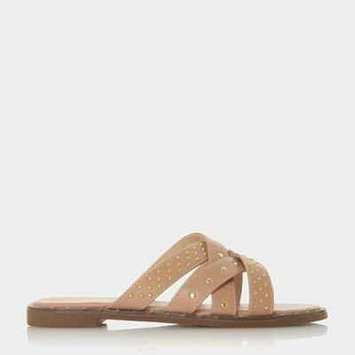 Chaussures femme en solde TRESPASS   La Redoute