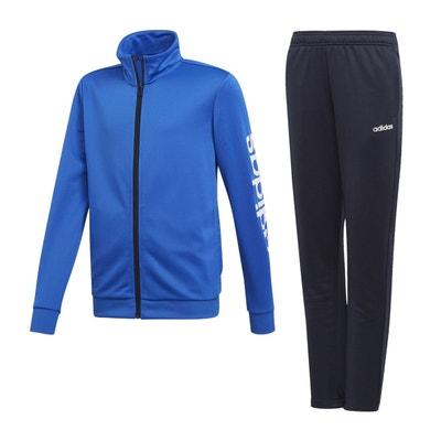 Vêtement de sport garçon adidas | La Redoute