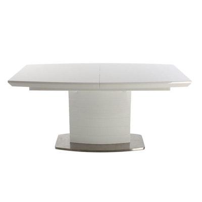 Table 160 Extensible La Redoute