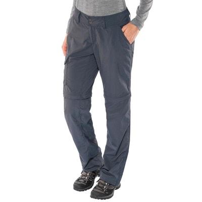 Pantalon Redoute Randonnee Pantalon Pantalon La Redoute La Randonnee Randonnee Redoute Pantalon La wgPSS5tq