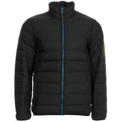 manteau hiver femme timberland