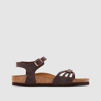 38365ca3ee77 Bali Sandals BIRKENSTOCK