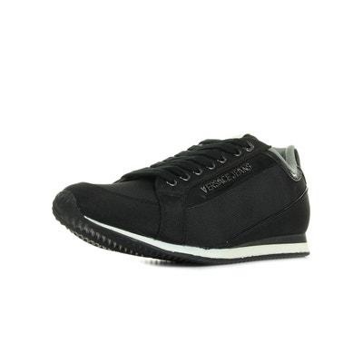 ce798426ec6b Sneaker Uomo DisA2 Nylon VERSACE
