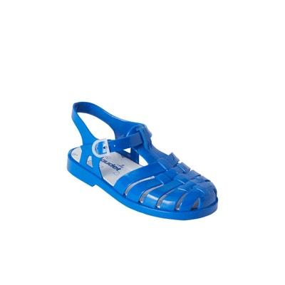 Chaussures plage garçon | La Redoute