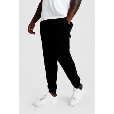 jogging adidas 3xl