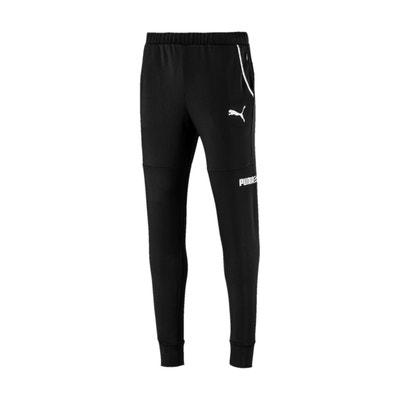 41638a71ddf Pantalon jogging homme molleton