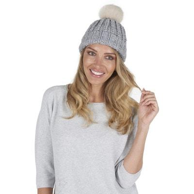 Accessoires de mode femme (page 212)   La Redoute 007a5d5a35a