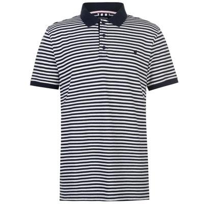 d9e147e0b10 Polo t-shirt classique KANGOL