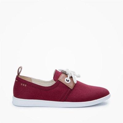 ArmisticeLa Chaussures ArmisticeLa Chaussures Femme Chaussures Redoute Redoute Femme tdhQrxCs