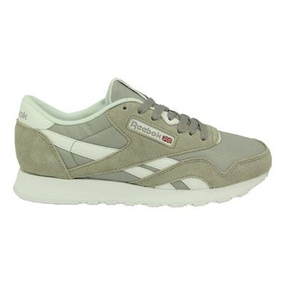 999055ba8a9873 Chaussures Reebok en solde | La Redoute
