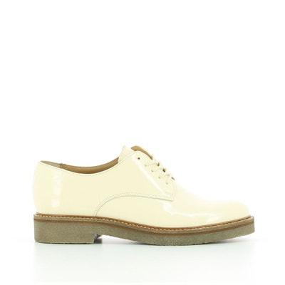 Redoute KickersLa Femme KickersLa Chaussures Femme Redoute Chaussures Chaussures v8Oy0mNnw