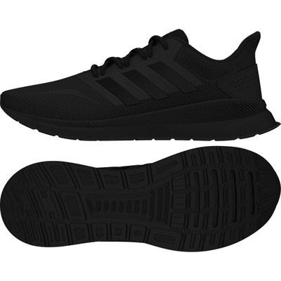promo chaussures running adidas