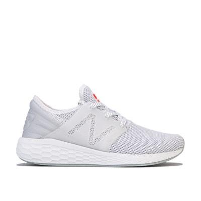 New Balance chaussures de course arc-en-ciel