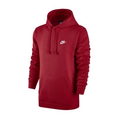 15b4df9e78419 Sweats para Homem Nike | La Redoute