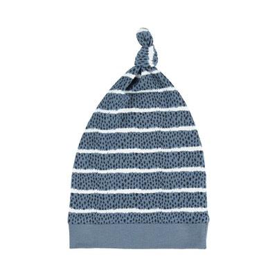 Accessoires bébé garçon - Bonnets, gants, écharpe, moufles en solde ... 5f63d24e0fe