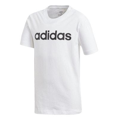T-shirt imprimé 5 - 16 ans T-shirt imprimé 5 - 16 ans 05bace1c7bc