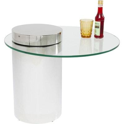 Table Basse Orientale Design La Redoute