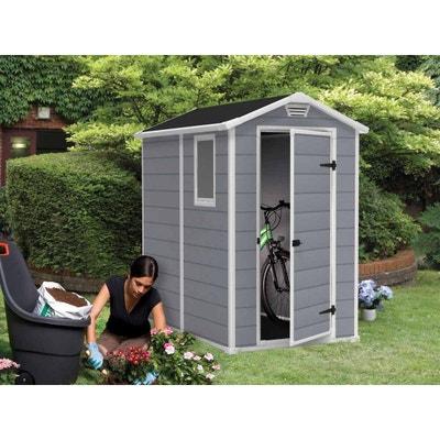 Mobilier de jardin KETER | La Redoute