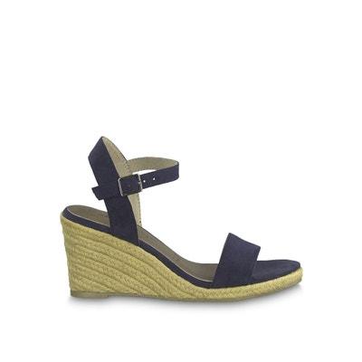 0a14db15b93907 Chaussures femme Tamaris en solde | La Redoute