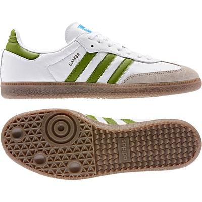 Samba Redoute HommeLa Redoute Adidas Adidas HommeLa Samba Adidas Samba iuTOZkXP