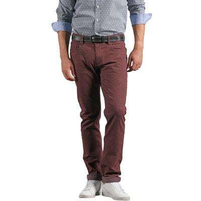 Jean 5 poches Jean 5 poches MAT DE MISAINE 3201c5a9226