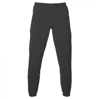 Sport Pantalon Homme De La Jogging Redoute Asics PqU0Exw
