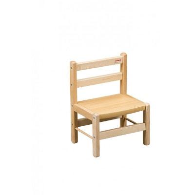 Haute CombelleLa Redoute Haute Chaise Chaise CombelleLa 0Om8Nnwv