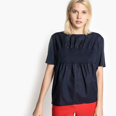 0bb5a46b5a28 Tee shirt femme pas cher - La Redoute Outlet La redoute collections ...