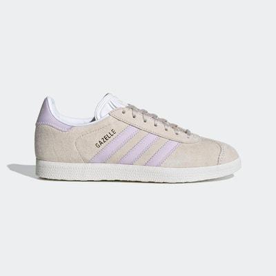 adidas chaussure gazelle femme