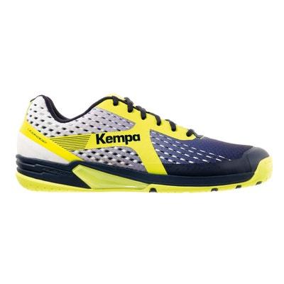 Chaussures handball adidas | La Redoute