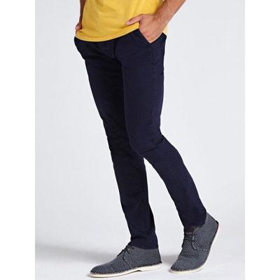 magasiner pour les plus récents haut de gamme authentique Site officiel Jeans homme GUESS | La Redoute