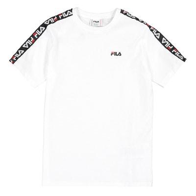 T shirt fila | La Redoute