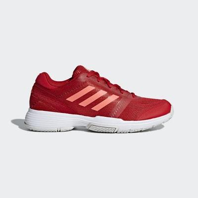 Basket adidas femme rouge | La Redoute