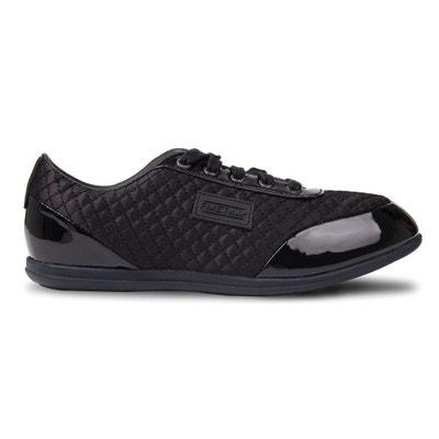 Chaussures garçon en solde FIRETRAP | La Redoute
