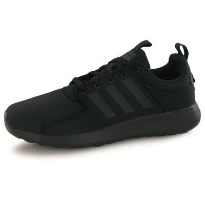 Adidas racer lite noir | La Redoute