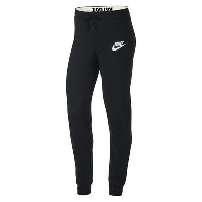 Pantalon de jogging Sportswear Rally NIKE 5458a6c51bb