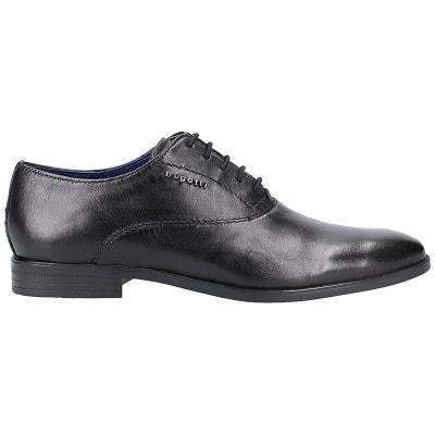 BugattiLa homme BugattiLa Redoute Chaussures BugattiLa Chaussures Chaussures Redoute homme homme iXOPkuTZ