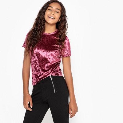 77a012451e1 Распродажа детской одежды по привлекательным ценам – купить одежду ...