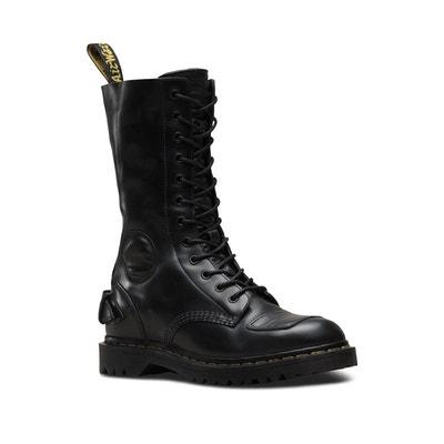 fd5f054e7e25a5 Boot NEILSON Boot NEILSON DR MARTENS