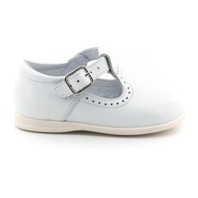 60ef2e9032374 Boni Max - Chaussures premiers pas BONI SIDONIE
