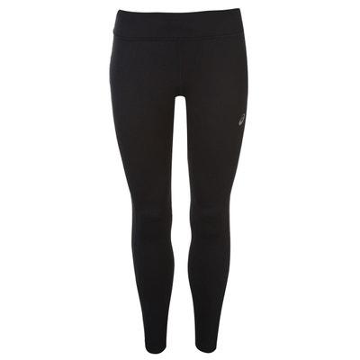 Collant de fitness leggings Collant de fitness leggings ASICS 4588e91c315