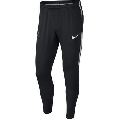 photos officielles e31ad 2f469 Jogging Nike | La Redoute