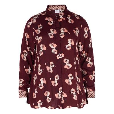 19c72831241 Распродажа женских рубашек по привлекательным ценам – купить рубашку ...